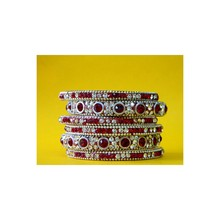 High Quality Alloy Bengal for Ladies