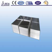 AlMg3 aluminium sheet