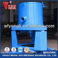 Mineral Gold Centrifugal Separator, Gold Centrifugal Concentrator