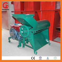 Electric small corn sheller for Sale
