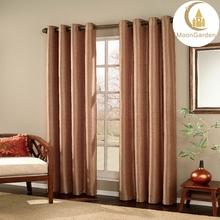 2014 USA curtain grommets wholesale window gauze fancy living room curtains