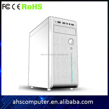 cheapest atx computer case pc tower case computer cabinet full tower gaming computer case