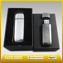 2014 new products 32gb 64gb 128gb oem 3.0 NEW Metal usb flash drive