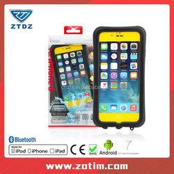 2015 wholesale for 6 plus cases, for nikon waterproof case, for pcs phones