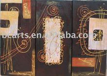 abstract painting images