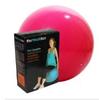 body exercise swiss ball