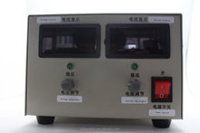 LEYU SV-2000-60V Single output 0~60V 0~30A output adjustable 2000w SCR power supply for charger with display