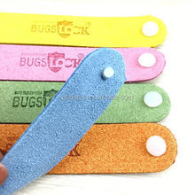 Healthcare products mosquito repellent mats,mosquito repellent band