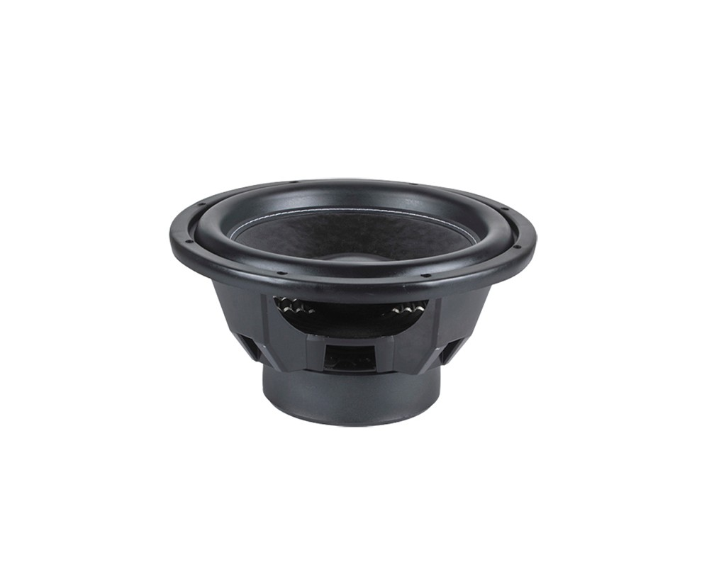factory price car subwoofer from jiaxing jinlida electron co., ltd.jpg