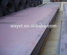Producto más buscado: Placa de acero al carbono S275 proveedor chinos lista de precios