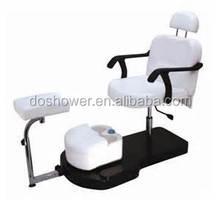 pedicure chair type portable pedicure spa hair salon equipment