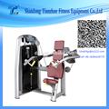 Delt máquina TZ-6010 / corpo forte máquina de ginásio