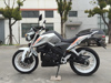 the new condition OEM cheap high quality best seller gas racing motorcycle beautiful design