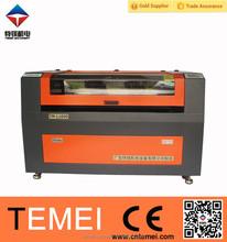 epilog laser engraver for sale trustworthy brand-taiyi hene laser tube
