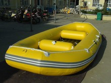 high quality inflatable rafting boat, inflatable rafts, inflatable river boat for sale