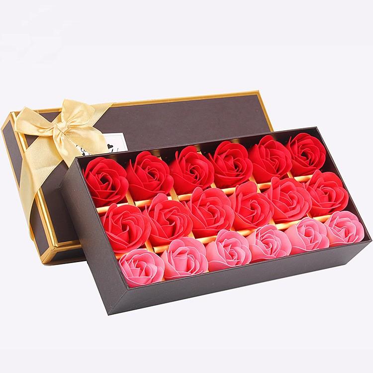 rose flower petal soap (9).jpg