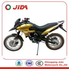 brazil popular dirt motorbikes 200cc 250cc JD200GY-7