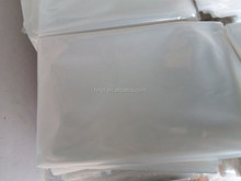 cylindric cover bag
