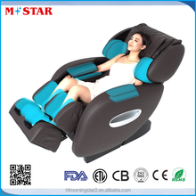 Wholesales hot selling irest cheap foot ogawa massage chair price