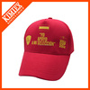 china bsci factory wholesale caps and hats for sale