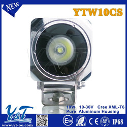 New design! 9-32v 27w 12 volt truck parts Factory led tractor truck working lights used motorcycles,rear lights motorcycles led