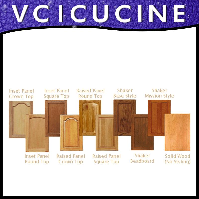 free style glass kitchen cabinet doors price buy glass price of kitchen cabinets kitchen cabinet door prices