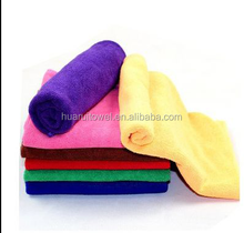 terry velour 100% 30in x 30in embroidered baby hooded towel wholesale