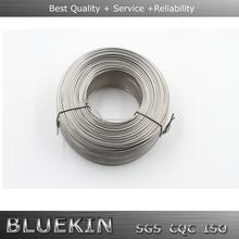 hot sale 8 gauge galvanized steel iron wire