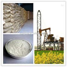 polyanionic cellulose, purity 65%-95% mud/ fluids additives, made in China