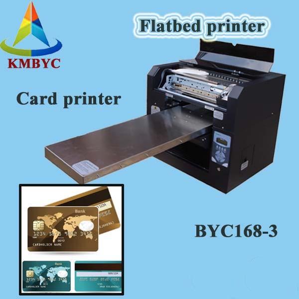 Fiche Business Card Printer 3d Metal Printer Buy 3d