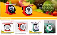 Price Computing Weighing Buy Direct From China Small Scale Factory
