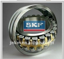 SKF spherical roller bearing with double rows 22207 CC/W33