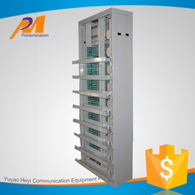 Best Selling Products cable outlet box fiber optic terminal equipment