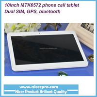 3G tablet 10 tablet pc with 3g phone tv call function Webcam WCDMA 2100MHZ keyboard GSM 850/900/1800/1900 GPS Bluetooth tablet