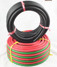 Top quality trendy final fantasy joint rubber hose