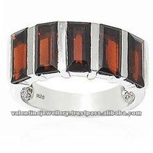 silver rings india, silver rings in buy online, silver rings jewellery