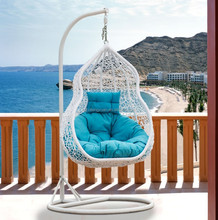 hanging garden swing chairs,baby swing chair,plastic swing