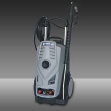 Electric car wash machine/engine high pressure washer 150bar,220-240V