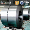 CRC SPCC St12 DC01 Cold Rolled Steel Coil Material Specification