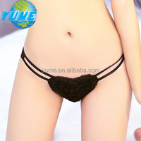 Sexy Black Girls In Panties Sexy Mature Women Panties Woman Sexy Lace Briefs