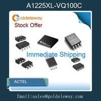 (ic)A1225XL-VQ100C A1225XL,225XL-VQ10,A1225XL-VQ100,225XL-VQ100,A1225XL-VQ10,225XL-VQ100C