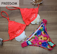 Wholesale Sexy Xxx Hot Sex Bikini Young Girl Swimwear