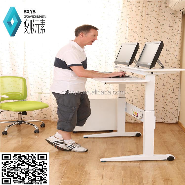 Desks - Buy Cheap Adjustable Desk,Laptop Bamboo Computer Lap Desk