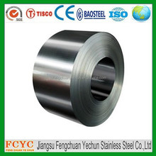 Good quality stainless steel products cold rolled 2B finish sus316 ss strips