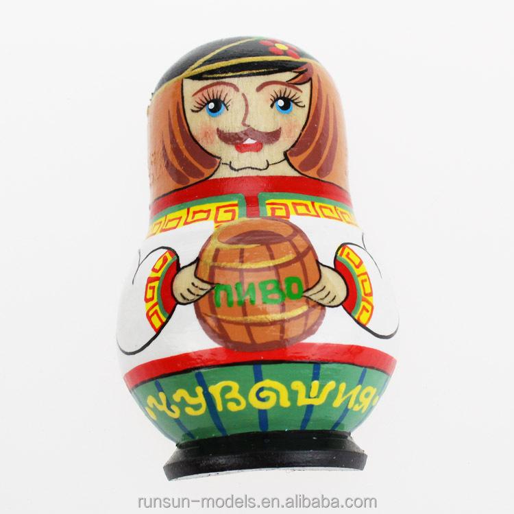Yüksek kalite renkli antik İmitasyon etnik tarzı oyuncaklar nefis rakamlar yaratıcı tasarım oyuncaklar