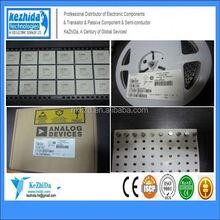industrial IC seller USB2507-ADT