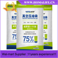 Low price new coming colored zip lock clear plastic bags