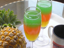 Edible pigment Acid Blue 90 powder used in Soft drinks/ dessert