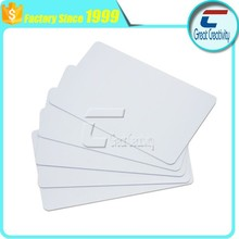 NFC smart cards - Ntag215 Chip - 504 Bytes Compatible with All NFC Smart Phone - Android writeable and programmable smart card