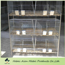 commercial cheap rabbit cages for sale